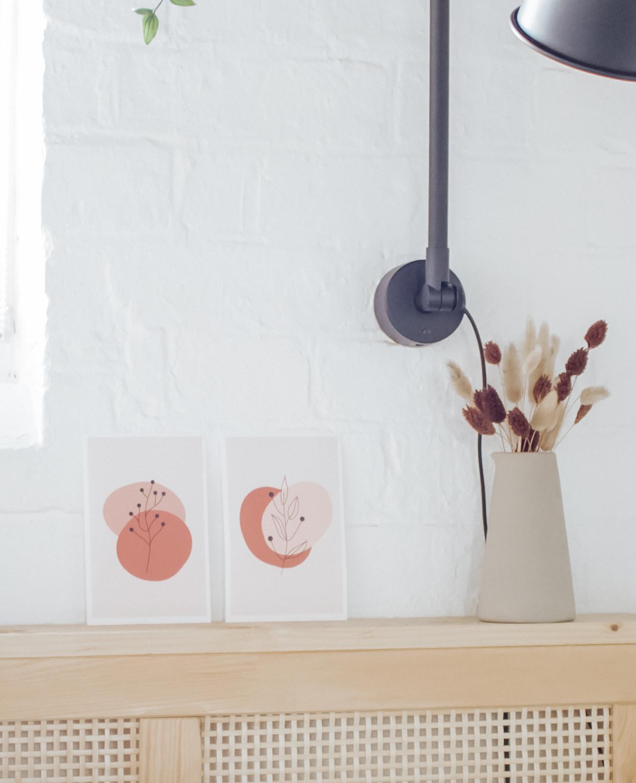 carte vegetale a imprimer printable