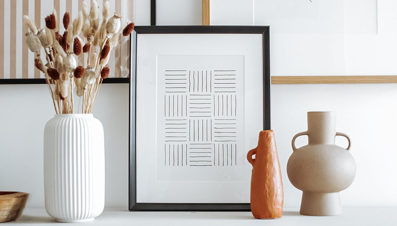 affiche graphique a imprimer  a personnaliser gratuit printable