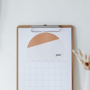 calendrier juin 2021 a imprimer