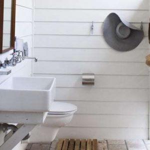 deco toilettes wc bord de mer